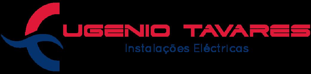 Eugénio Tavares – Instalações Eléctricas